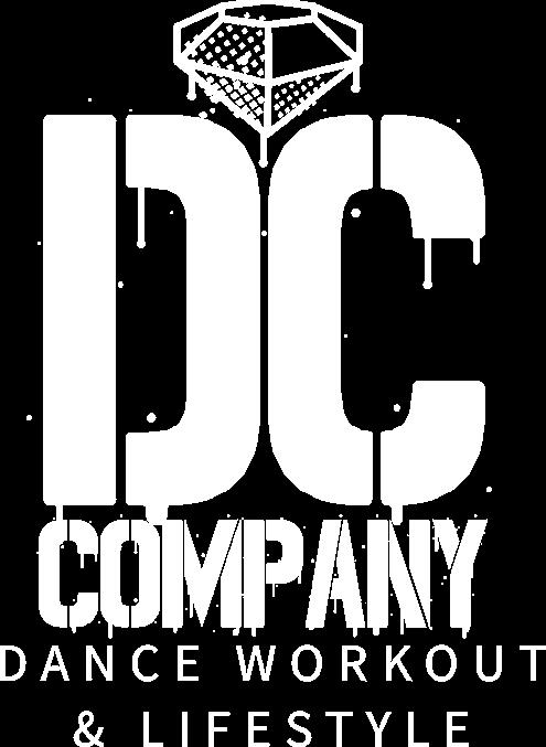 DC Company